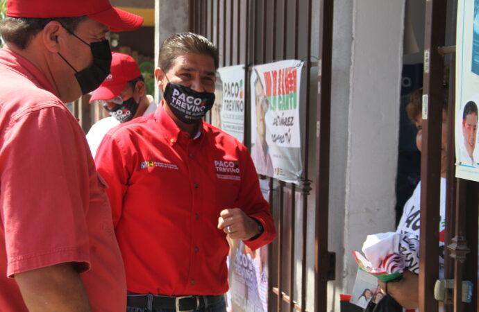 PROYECTA PACO TREVIÑO INSTALACIONES DEPORTIVAS DE ALTO NIVEL