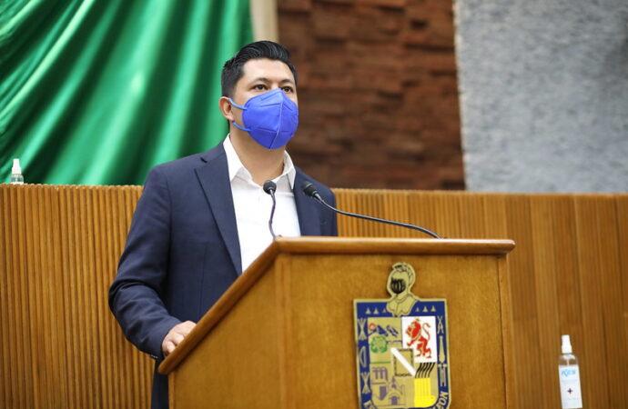 APRUEBAN MODIFICACIONES A LA LEY DE TRANSPARENCIA Y ACCESO A LA INFORMACIÓN PÚBLICA