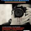 Revista Plataforma Quince #73 Octubre 2021